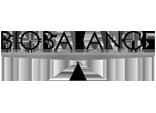 BioBalance Institute Logo