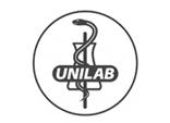 Unilab Logo