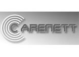 Caranett Logo