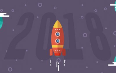 2018 Trends In Digital Marketing You Need To Keep In Mind