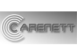 Carenett Logo